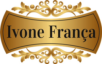 Ivone França